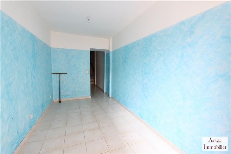 Location maison / villa Rivesaltes 420€ CC - Photo 5