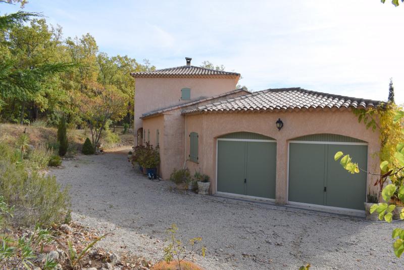 Престижная продажа дом Mons 515000€ - Фото 7