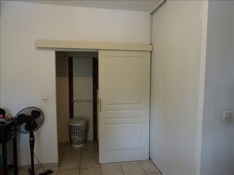 Investment property apartment La plaine saint paul 99750€ - Picture 8
