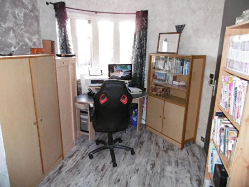 Vente maison / villa Mouroux 390000€ - Photo 6