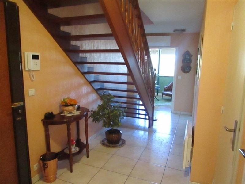 Venta  apartamento Albi 349000€ - Fotografía 11