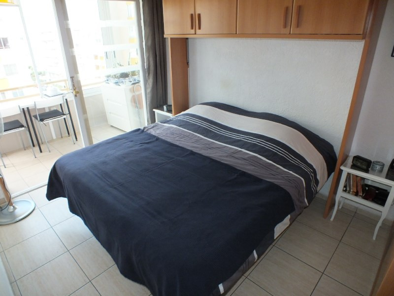 Vente appartement Rosa-santa margarita 137 500€ - Photo 10