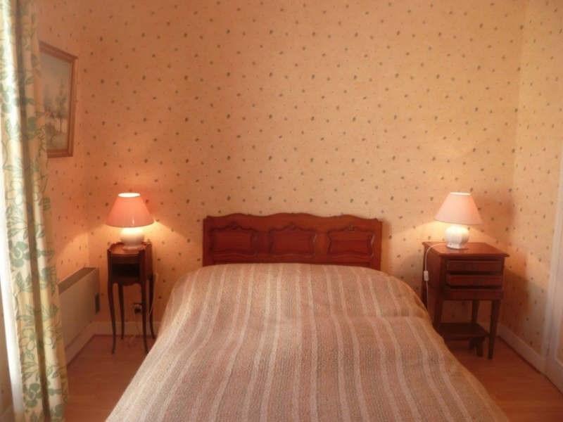 Vente maison / villa St trojan les bains 324400€ - Photo 6