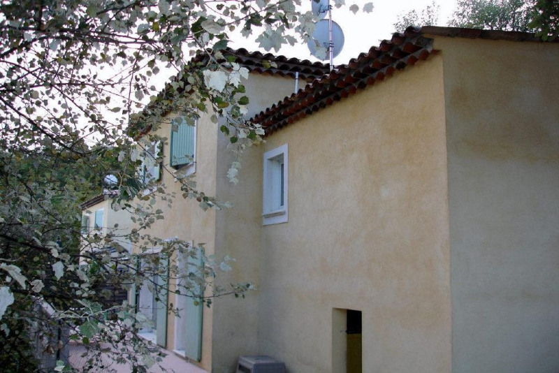Location maison / villa Nice 1 528€ +CH - Photo 11