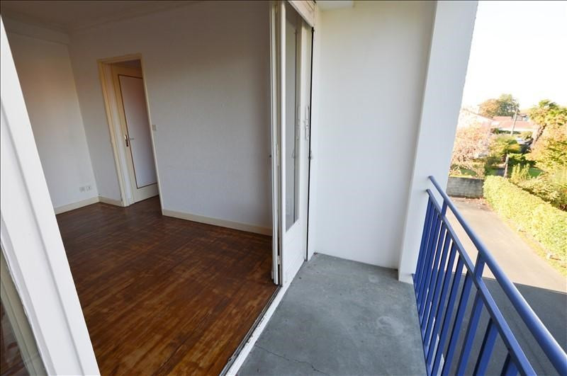Vente appartement Pau 76 300€ - Photo 1