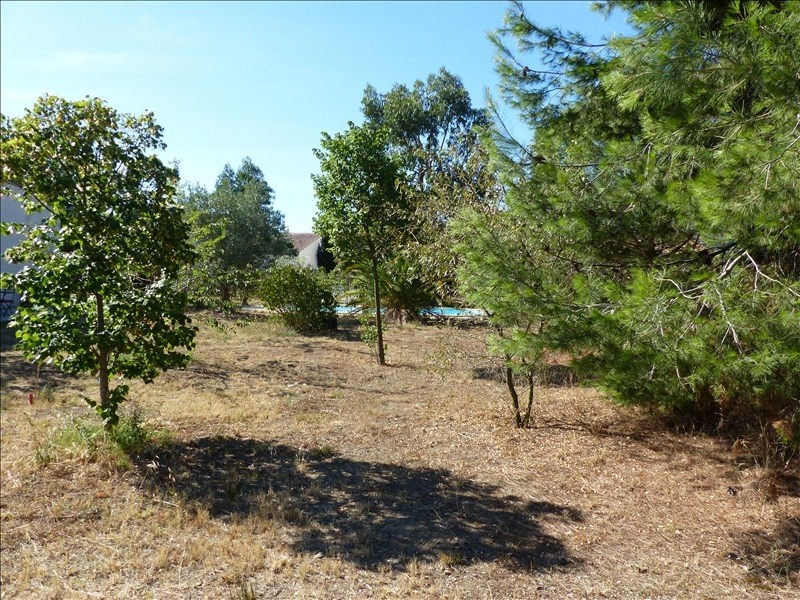 Sale site Beziers 187000€ - Picture 2