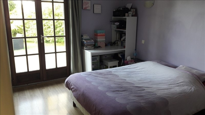Vente maison / villa Tourouvre 126000€ - Photo 4