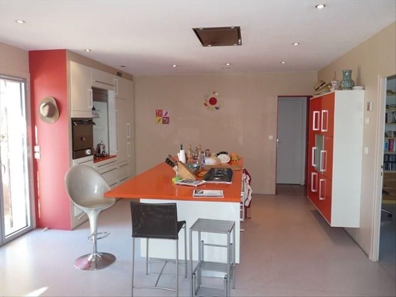 Sale house / villa Pibrac 469000€ - Picture 5