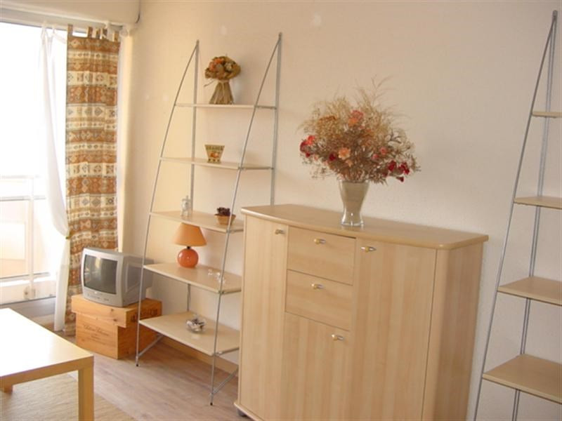 Vacation rental apartment Arcachon 1067€ - Picture 3