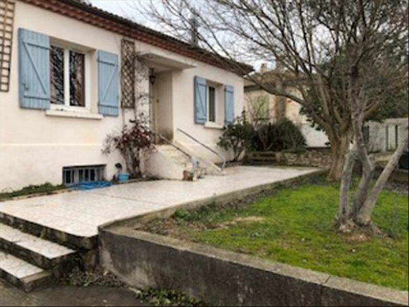 Venta  casa Gardanne 350000€ - Fotografía 1