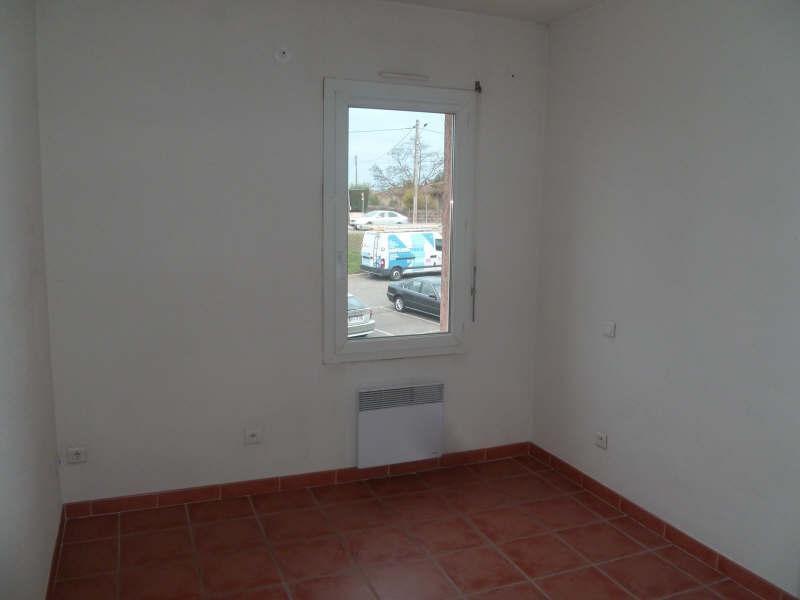 Rental apartment Aucamville 561€ CC - Picture 8