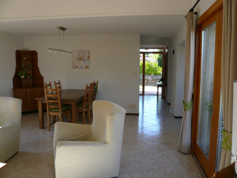 Vente maison / villa Samatan 4 km 155 000€ - Photo 5