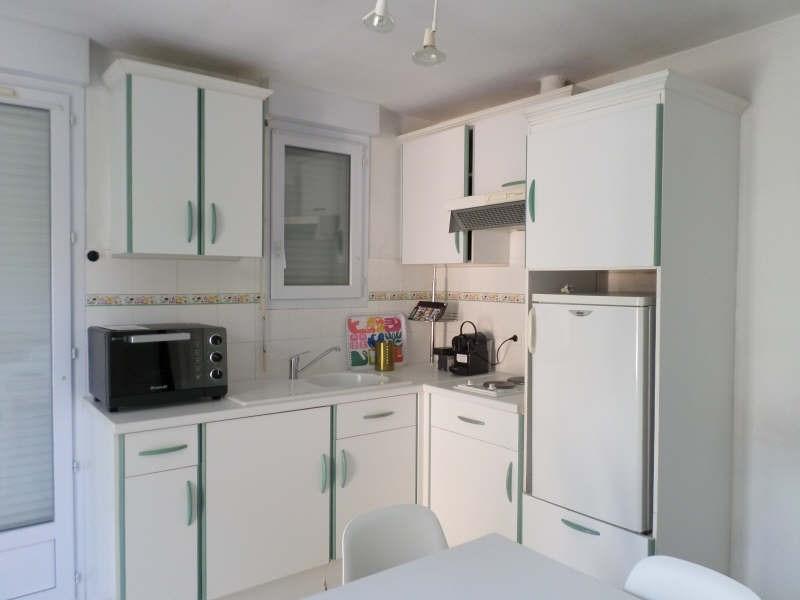Rental apartment Salon de provence 633€ CC - Picture 4
