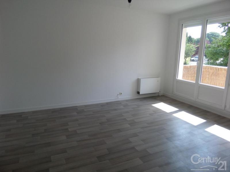 出租 公寓 14 610€ CC - 照片 2