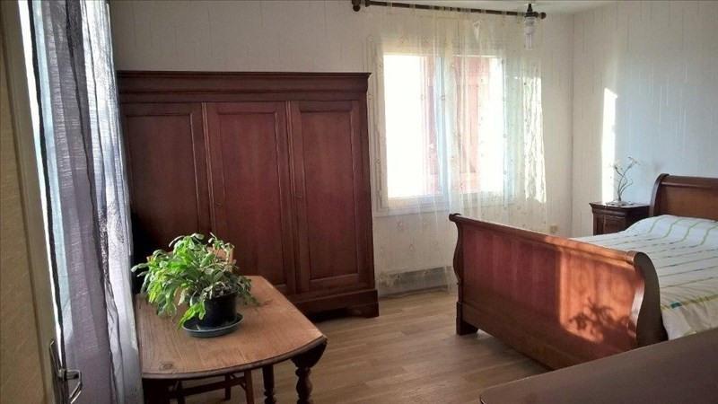 Sale house / villa Lugon et l ile du carney 215000€ - Picture 5
