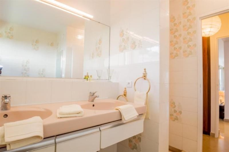 Location vacances appartement Antibes  - Photo 11