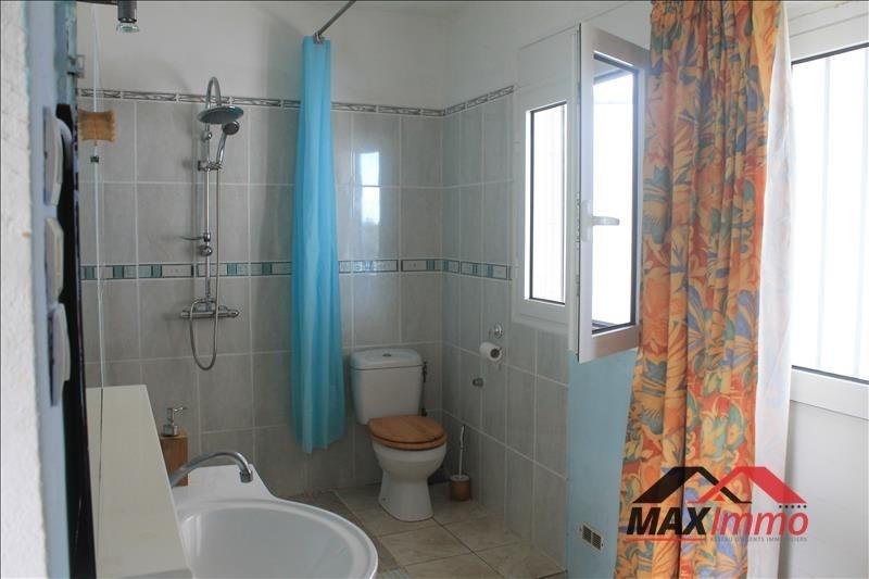 Vente maison / villa Le tampon 220000€ - Photo 12
