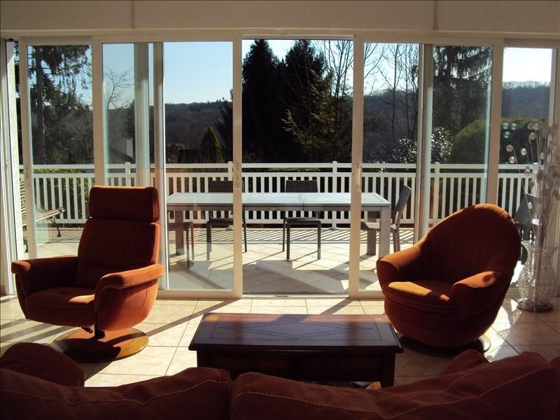 Sale house / villa Mulhouse 499000€ - Picture 4