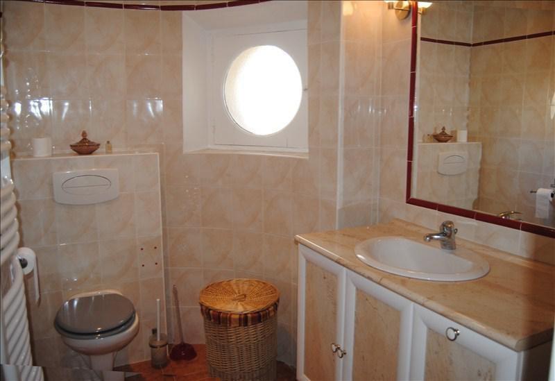 Vente appartement St raphael triangle d'or 275000€ - Photo 4