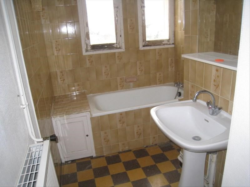 Vente appartement Carcassonne 45 000€ - Photo 4