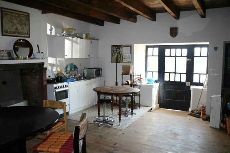 Vente maison / villa Lanouee 44000€ - Photo 3