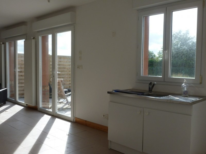 Vente maison / villa Ghyvelde 240 000€ - Photo 5
