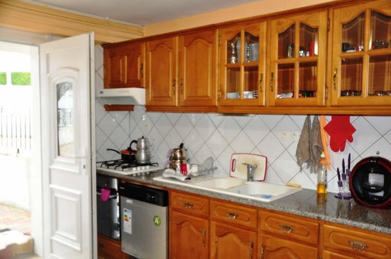 Vente maison / villa Vienne 320000€ - Photo 11