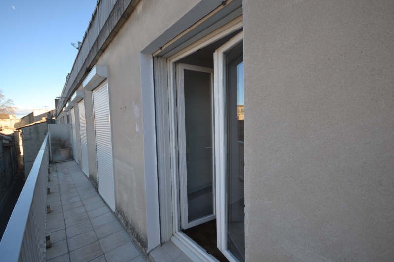 Vendita appartamento Avignon intra muros 279840€ - Fotografia 5