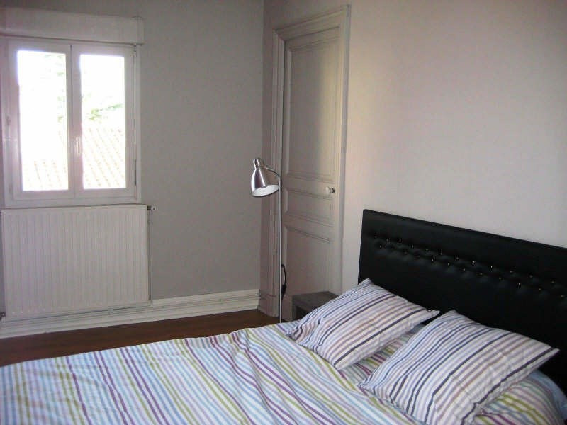 Location appartement Secteur de mazamet 570€ CC - Photo 5