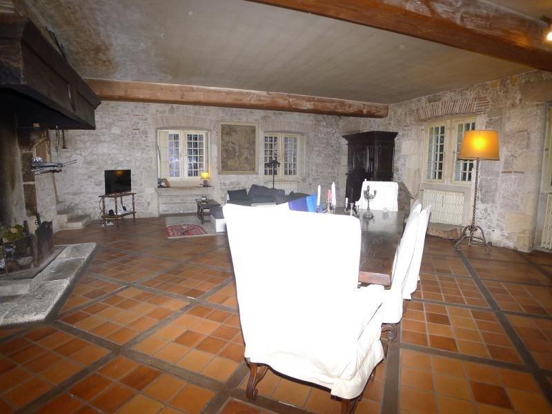 Deluxe sale chateau Ste foy la grande 754000€ - Picture 7