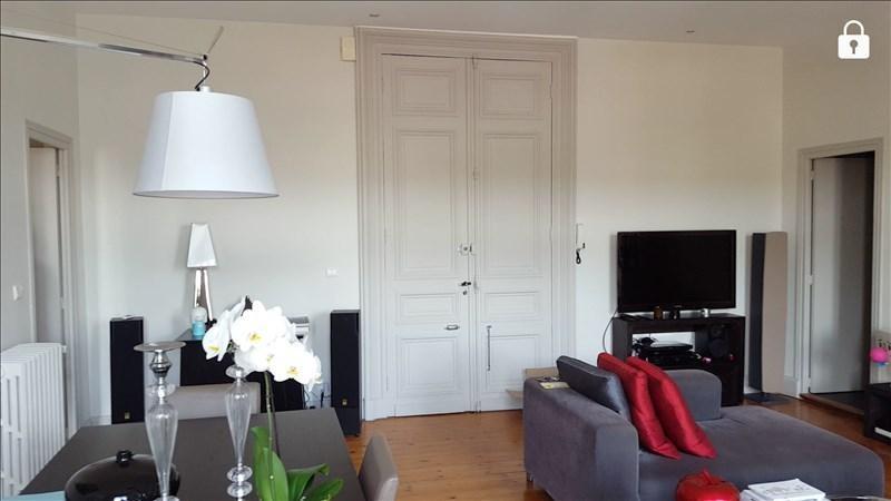 Sale apartment Agen 185000€ - Picture 4