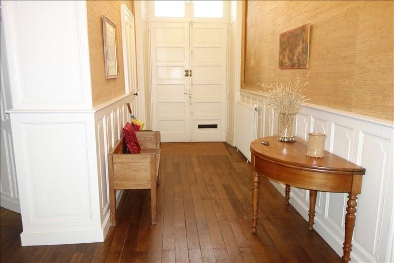 Deluxe sale house / villa La roche sur yon 565000€ - Picture 2
