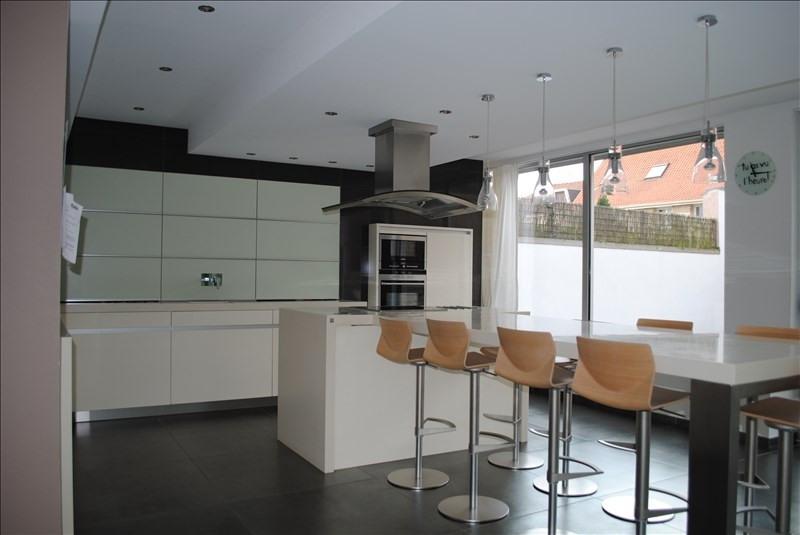 Vente de prestige maison / villa Rosendael 590990€ - Photo 2