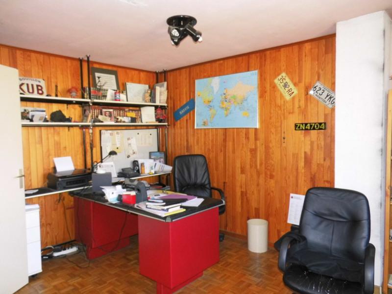 Life annuity house / villa Vedene 59000€ - Picture 8