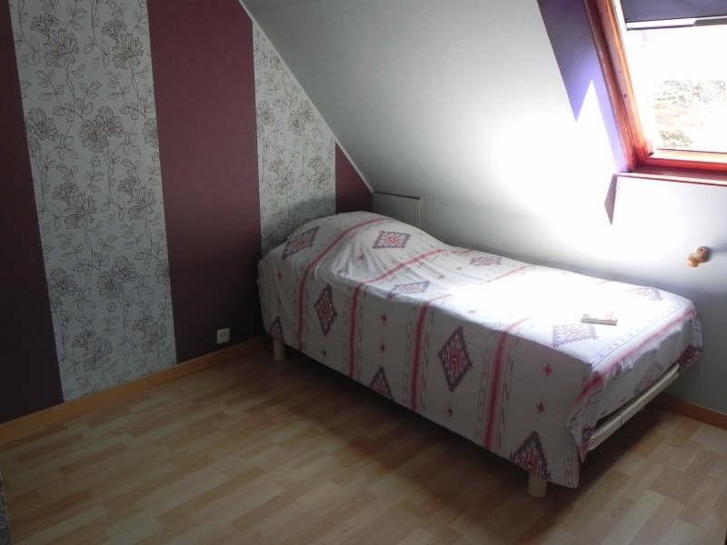 Sale house / villa Tregastel 494400€ - Picture 9