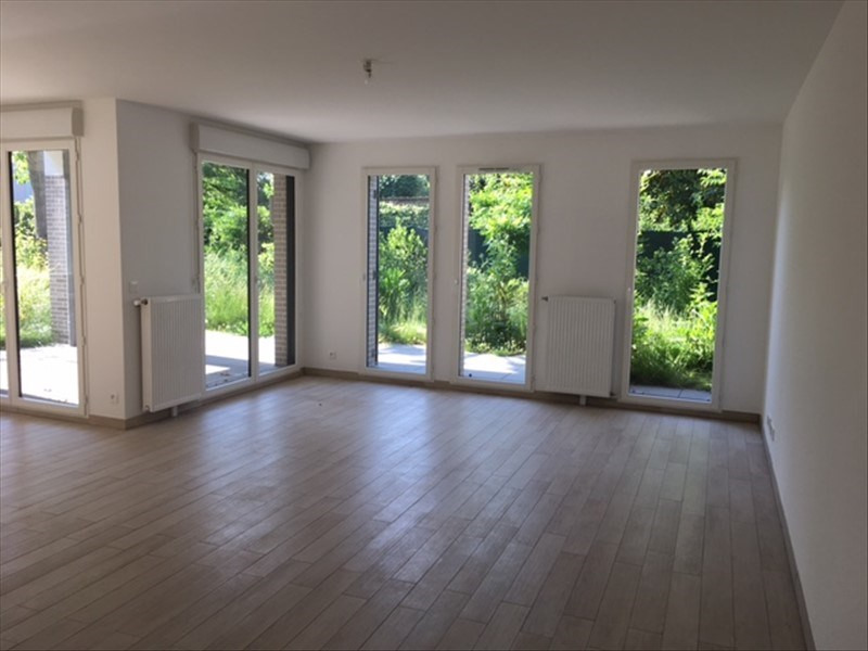 Vente appartement Maisons-laffitte 850 000€ - Photo 4