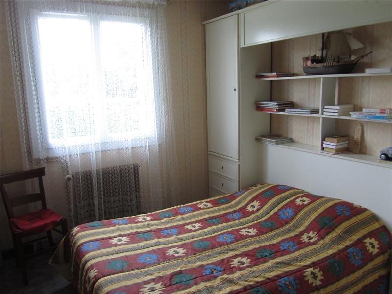 Sale house / villa Montpon menesterol 194000€ - Picture 6