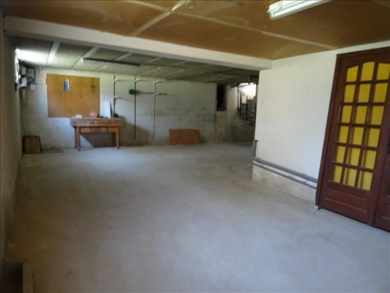 Sale house / villa Mazan 262500€ - Picture 7