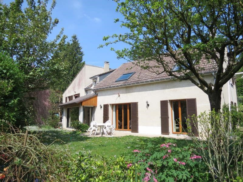 Vente maison / villa St leu la foret 620000€ - Photo 1