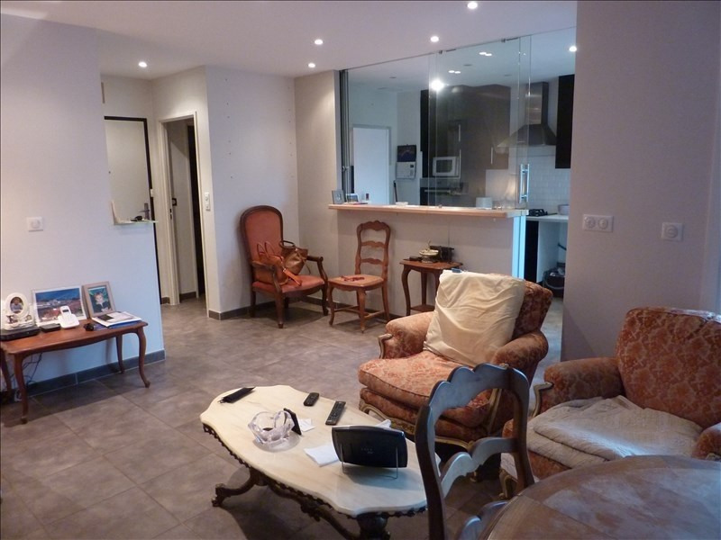 Sale apartment Gif sur yvette 260 000€ - Picture 1