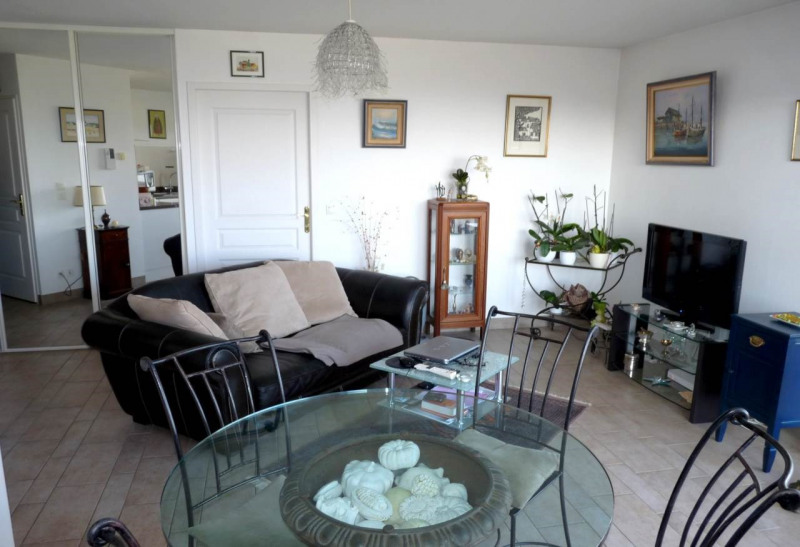 Sale apartment Esery 198 000€ - Picture 3