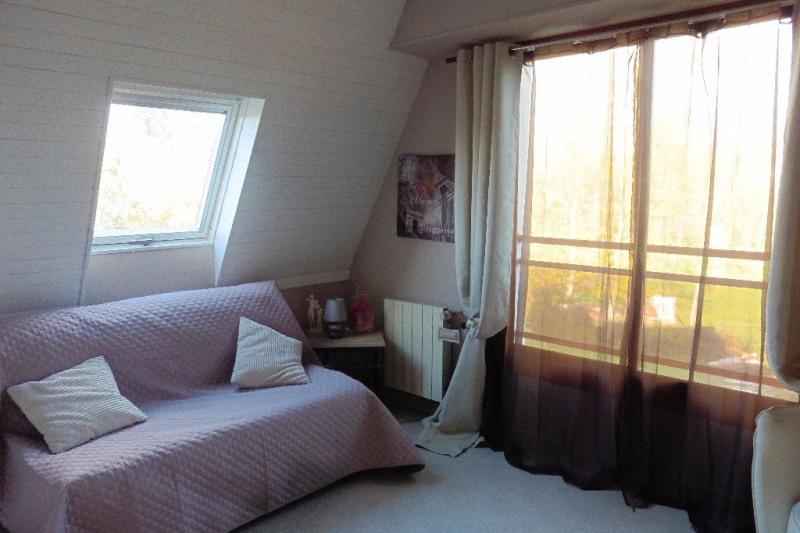 Vente maison / villa Ploneour lanvern 262500€ - Photo 8