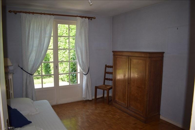 Vendita casa Rosny sur seine 360000€ - Fotografia 9