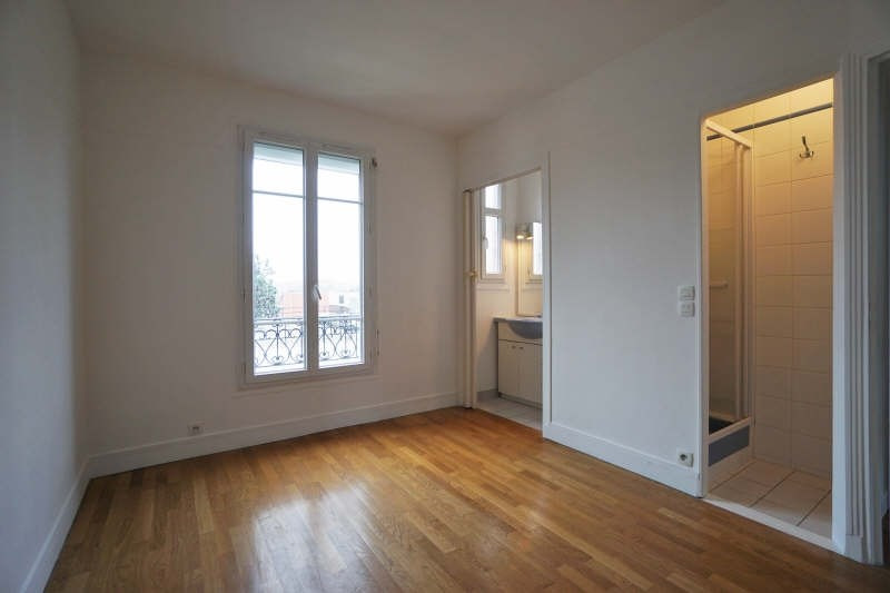 Location appartement Bois colombes 746€ CC - Photo 3