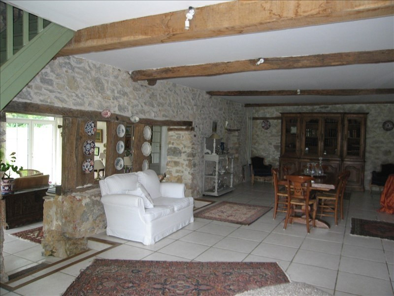 Deluxe sale house / villa Bayonne 760 000€ - Picture 5