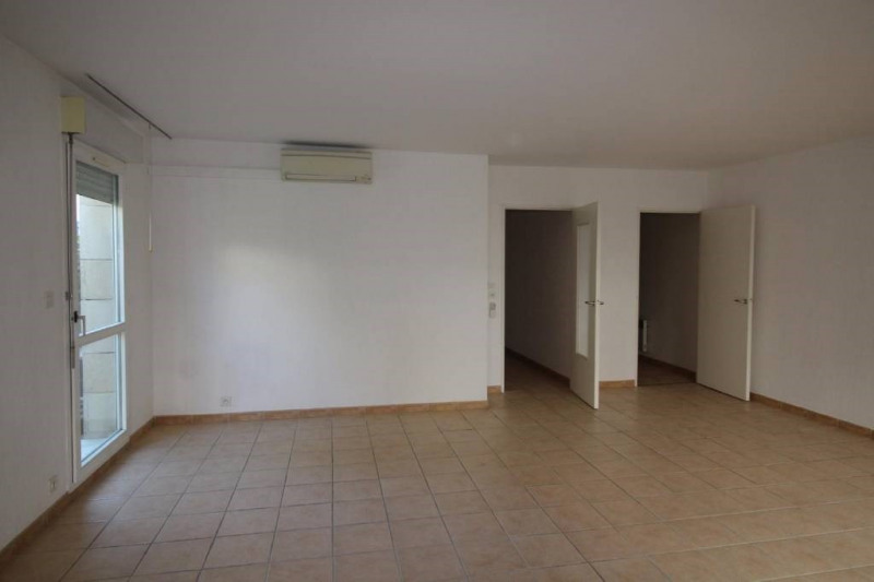 Vente appartement Avignon 80 500€ - Photo 1