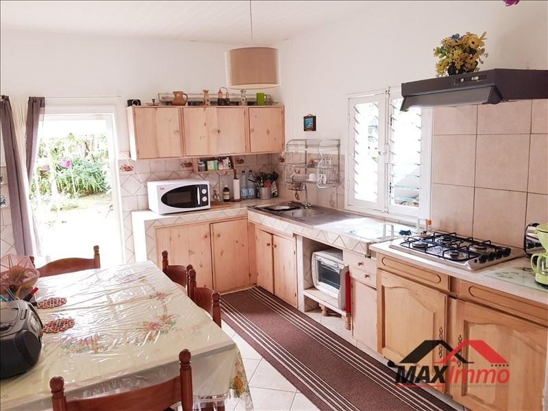 Vente maison / villa St joseph 209000€ - Photo 3