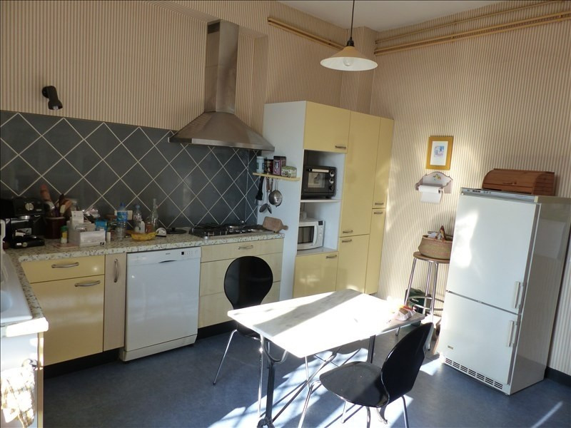 Vente appartement Beziers 120 000€ - Photo 4