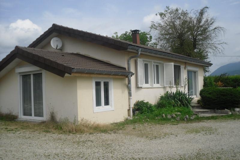Vente maison / villa Ayn 229000€ - Photo 2