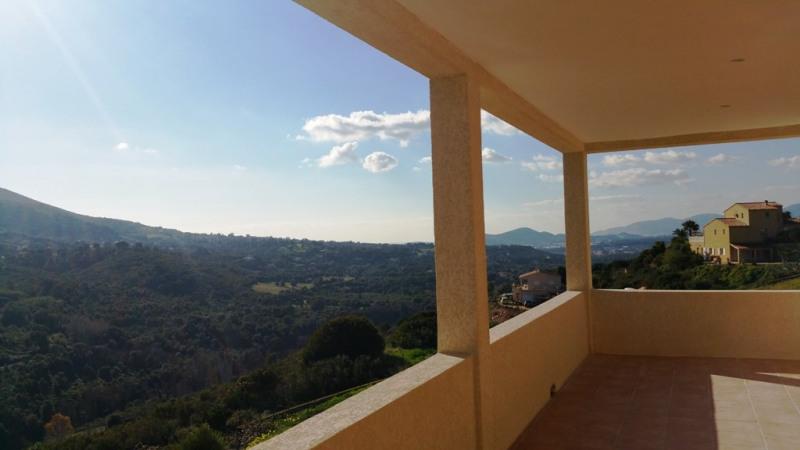 Vente maison / villa Peri 410000€ - Photo 12